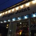 Great Burgers In Copenhagen