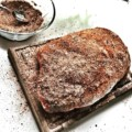Perfect dry rub recipe