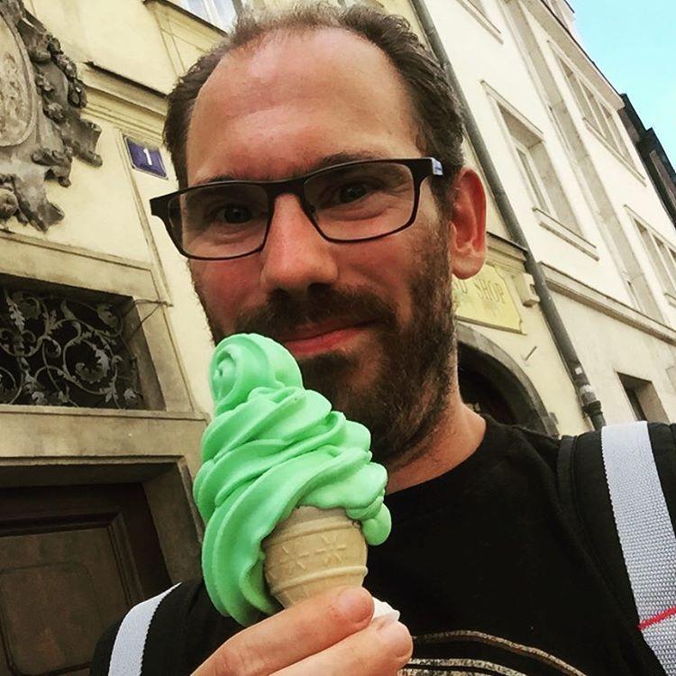 absinth-ice-cream