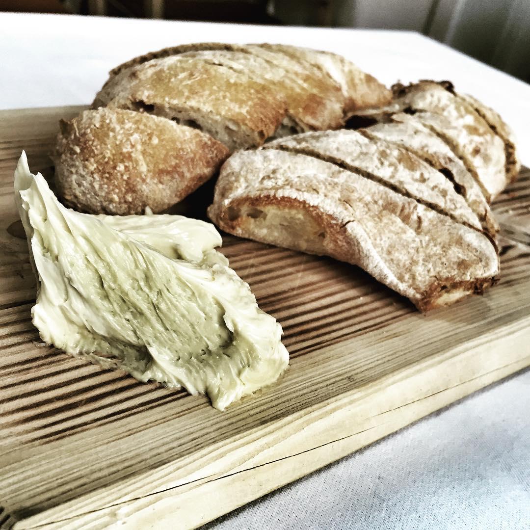 Sdr. Bjert Kro Bread Trap