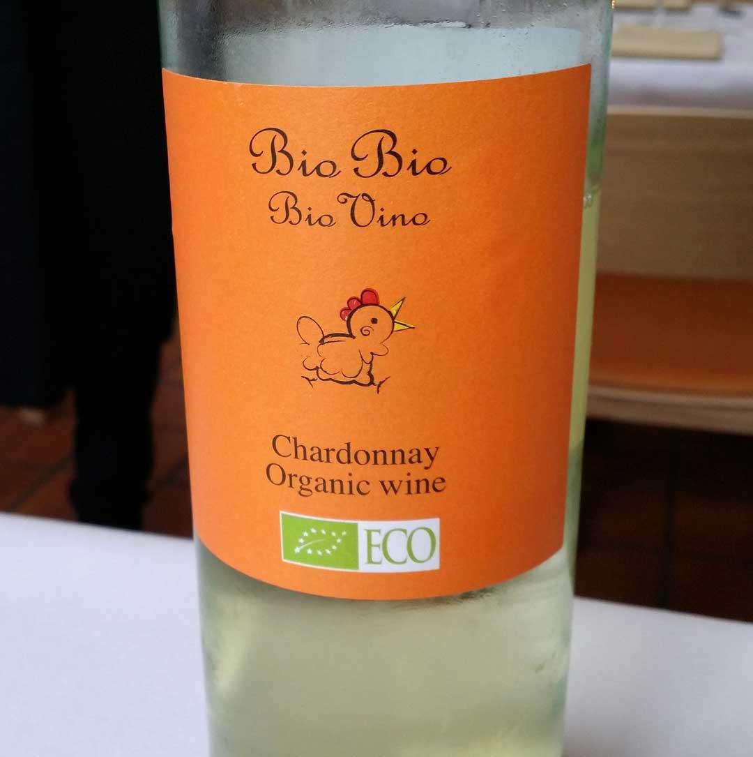 sdr-bjert-kro-chardonnay