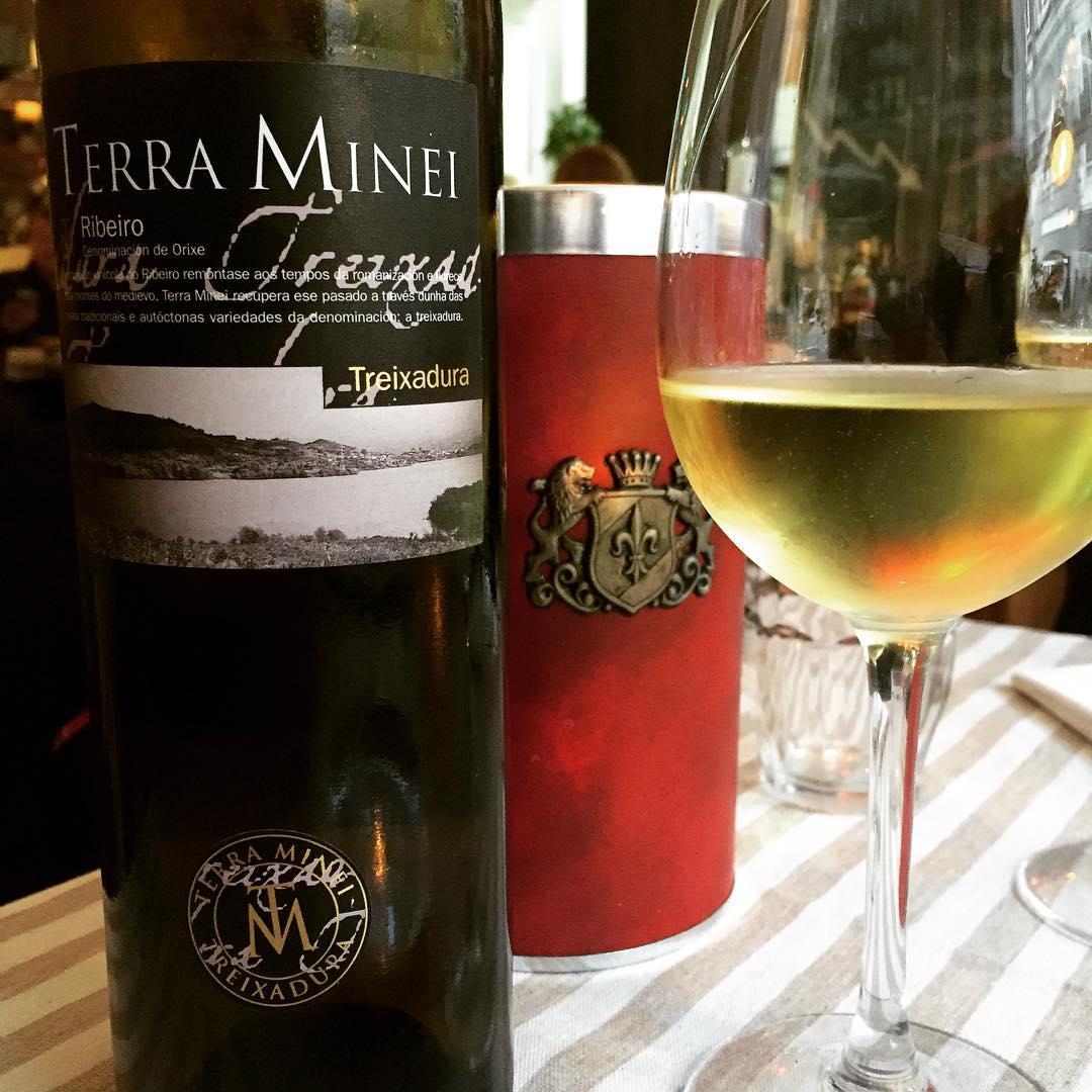 terra minei from vestergaard wines