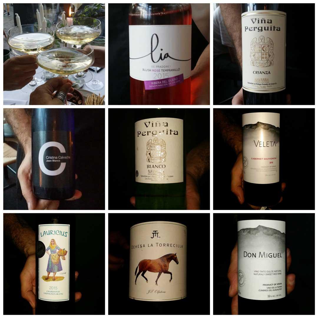 wines_dvinos